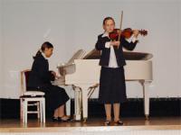 ноты для женского хора песня о криницах