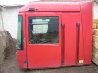 кабина для грузовиков RENAULT MAGNUM 440.