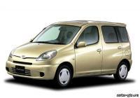 Скачать руководство по ремонту Toyota yaris
