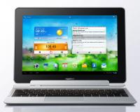 ... начались продажи Huawei Mediapad 7 Lite и MediaPad 10