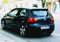 ... и эксплуатации Volkswagen Golf 5, Volkswagen Jetta