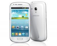 Samsung Galaxy S3 Mini: Hier findet ihr alle Infos - Alle Infos und ...