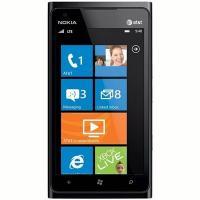 Технические характеристики Nokia Lumia 900