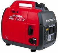 генератор бензиновый Honda