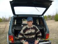 vbuyskih@mail.ru Владимир