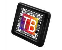 Фотогалерея MP3 плеер Explay T35TV