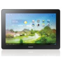 Huawei MediaPad 10Link 201u 8Gb 3G Изображение 0