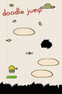 Download free mobile game: