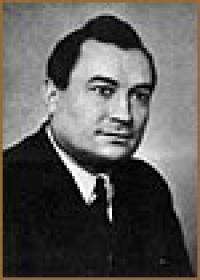 Григорий Пономаренко