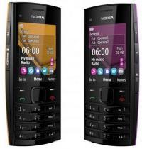 Обзор Nokia X2-02 — стильного недорогого ...