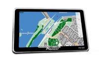 GPS-навигатор Pioneer PA-420