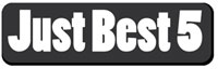 Интернет магазин «JustBest5»