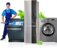 неисправности холодильника аристон