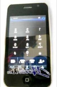 Iphone f003 инструкция