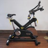Are you a Cyclist or Spinning Enthusiast? Then Indoor Cycles are the ...