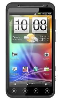 htc h5300 android 2 3 4 3g купить