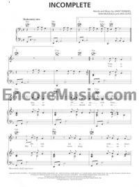 тараканов ноты для фортепиано скачать ...