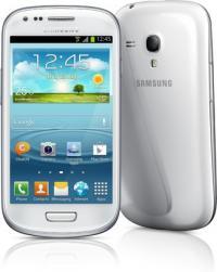 samsung gt-i8190 galaxy s iii