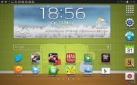 Обзор Samsung Galaxy Note 8.0: главный соперник ...