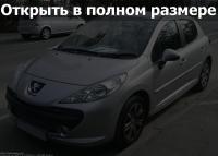 ... по ремонту и эксплуатации PEUGEOT 207 / 207SW