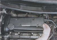 ... Скачать Kia Sportage c 1999. Руководство по