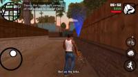 Free Download GTA: San Andreas