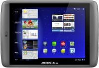 Прошивка для планшета Archos 80 G9 Turbo 250 GB