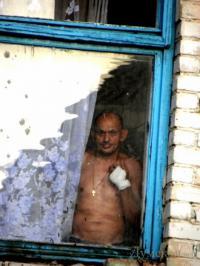 Одесская прокуратура снова проверит ...
