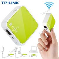 Маршрутизатор TP-Link TL-WR1043ND Atheros,…