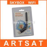... usb wifi para palco f3 f4 f5 m3 openbox x3 x4 x5 wifi envío gratis