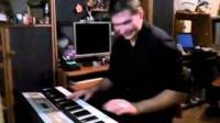 музыкальный канал - Мастер-класс по ...
