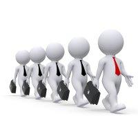 Руководство коллективом: основные ...
