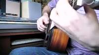 Ноты полонез агинского для скрипки.