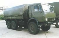 КАМАЗ-43114. Фото web.rbs.ru