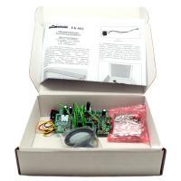EK-002 - Радиоконструктор Твоё радио №2