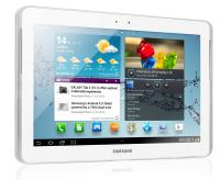 ... Samsung Galaxy Tab 2 7.0 P3100 (Галакси Таб 2