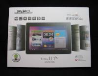 "PiPo U1 Pro (7"", Два ядра, Андроид 4.1)"