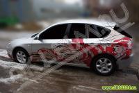ПОИСК: продам ford sierra rs cosworth