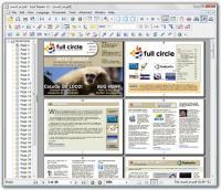 Foxit Reader programma skachat torrent bez registracii