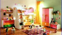 интерьер комнаты для юноши фото ...