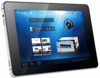 Huawei MediaPad Qualcomm MSM8260 1.2 ГГц/1 Гб/8 Гб/WIFI/BT/3G ...