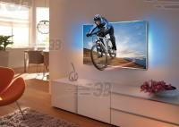телевизоры philips жк телевизор led 3d philips ...
