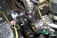 уаз 31514 ремонт