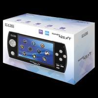 Exeq SMP Next Black Игровая консоль - вид 2 ...