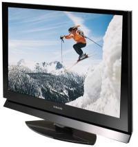 ремонт телевизора горизонт в