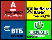 сбербанк розничное руководство 2013