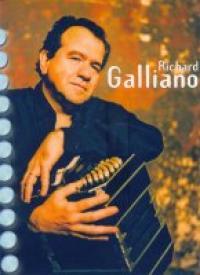 Richard Galliano - Galliano R. - pdf