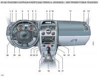 Воздушный тепловой насос Хитачи RHUE3-5AVN  - Inspire the Next – вдохновить следующее!<br /> по принципу действия является «обратным холодильником»:<br /> Тепловой насос нагревает теплоноситель пропилен-гликоль  и подает его в бойлер косвенного нагрева (аккумулятор тепловой энергии теплового насоса),устроенного по системе «бак в баке» из которого циркуляционный насос нагнетает теплоноситель с температурой +55гр.С  в батареи (или трубы теплого пола) при этом бойлер (без  расхода электроэнергии на ТЭН) готовит горячую воду с температурой +52гр.С  с расходом  250-350литров/час, которая согревается в внутреннем баке за счет обтекания его горячим теплоносителем. Тепловой насос извлекает тепло из наружного воздуха 2 вентиляторами. В наружном блоке есть трубчатый испаритель соединенный с  внутренним герметичным контуром из хладона R410А CH2F2 * CHF2CF3 с температурой кипения 51,5гр.С, который испаряется отбирая низкотемпературное  тепло из наружного воздуха Полученный при испарении газ поступает в спиральный компрессор,  и за счет сил трения и давления в компрессоре нагревается до +90грС,  долее  это  тепло,  через стенку пластинчатого теплообменника передается системе отопления дома.  Нагнав,  заданную температуру в бойлере-аккумуляторе тепла  тепловой насос останавливается,  для экономии электроэнергии и запускается при снижении температуры в системе отопления до заданной уставки. Тепловой насос в автоматическом режиме,  как правило -2 часа работает , 1час  стоит.<br /> Переносной пульт управления с расстоянии до 60метров, посредством передачи радиосигнала на  контроллер, позволяет управлять температурой в доме и снижать ее при вашем отсутствии для экономии электроэнергии. Установленная программа позволяет поддерживать температуру в комнатах в соответствии с вашим ритмом жизни по дням и часам в течение года. В летнее время тепловой насос работает только на приготовление горячей воды в бойлере периодическими запусками, потребляя 2-5квт в сутки . При понижении температуры 
