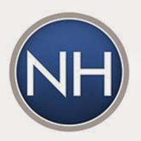 Noah Horstman Golf Instruction