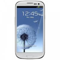 Смартфон Samsung i9300 S3 16Gb White